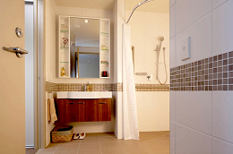 Aria-Park-bathroom-apartment