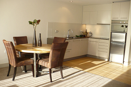 Aria-Park-Kitchen-Apartment